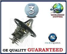 FOR MITSUBISHI CHALLENGER 3.0i V6 GLS 12/1998-2/2000 THERMOSTAT AND SEAL KIT