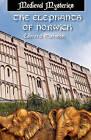 The Elephants of Norwich by Edward Marston (Paperback, 2011)