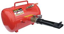 ATD Tools 9905 5-Gallon Bead Seater
