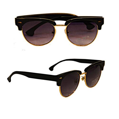 New Funky Sunglasses Shades Fashion Accessory Kids Girls Boys Designs 6