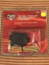 Dei Directed 555D 97-01 Honda Prelude Remote Start Interface