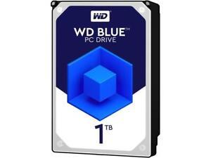 HP-Pavilion-P6-2330-1TB-SATA-Hard-Drive-Windows-10-Home-64-Bit-Loaded-NEW