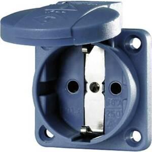 Mennekes-11011-1-scomparto-presa-da-pannello-ip54-blu