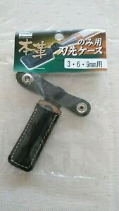 Japanese-Chisel-Oire-Nomi-Case-Cap-for-Blade-Carpentry-Tool-Japan
