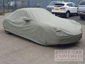997 Soft car cover cubierta de coche para Porsche 911 996
