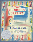 The Hundred Dresses by Eleanor Estes (Hardback, 2004)