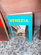 Venezia, Fotocolor Da Kodak Ektachrome, Ein Bilderkartenband