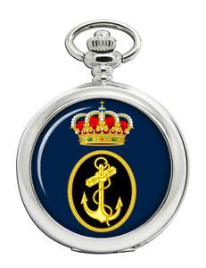 Spanish-Navy-Armada-Espanola-Pocket-Watch