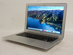 Apple-MacBook-Air-13-034-2-20GHz-Core-i7-EARLY-2015-8GB-256GB-SSD-BTO-CTO