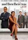 and Then There Was You 0014381766226 With Garcelle Beauvais DVD Region 1