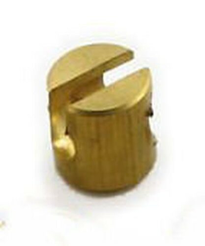 Storehouse Single Cable Ferrule Fits Harley Davidson 74-15 B.T XL BC31576 TP