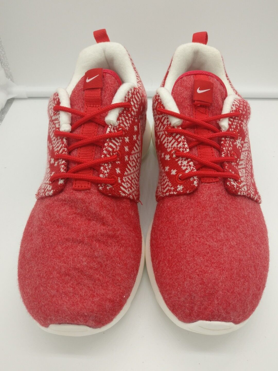 Nike Damenschuhe Roshe ROT One Winter UK 5 University ROT Roshe Sail 685286661 27f818