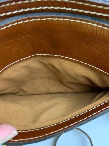Bolso Colección Body Patricia Heritage Bandolera Veg Cross Alimena Nash Tan Bag awwq0p7n