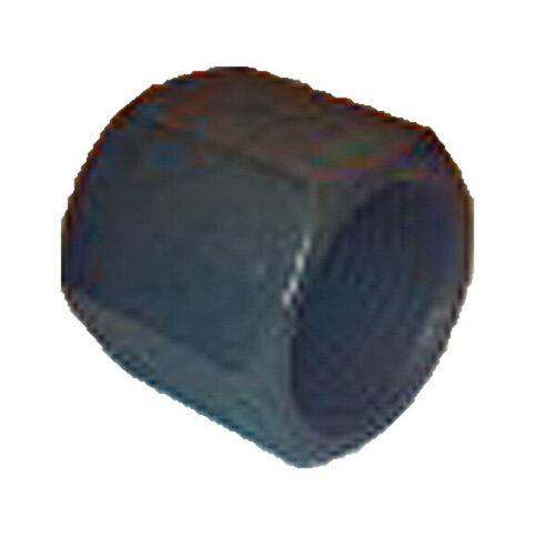 Craftsman Genuine OEM Replacement Collet # 670345001