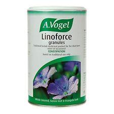 A. Vogel Linoforce granules 300g