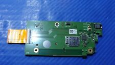"Asus Transformer Pad TF103C 10.1/"" USB Charging Port Board w//Cable 69NM14J10B00"