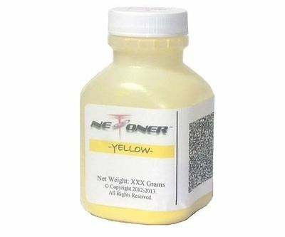 50g Toner Refill for Xerox 106R01628 WorkCentre 6015 6015NI Phaser 6000 6010N