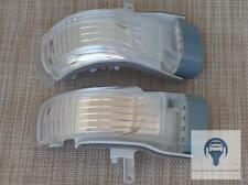 Led Blinkleuchte Blinker Spiegel Set VW Touran 1.4 FSI 1.6 FSI 1.9 TDI 2.0 TD