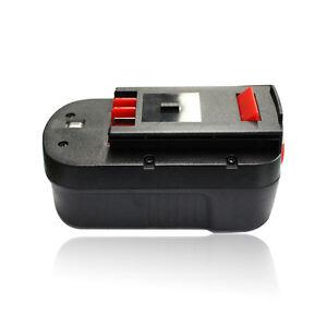 2000mAh-Battery-For-Black-amp-Decker-Firestorm-18V-18-Volt-FS18BX-FS180BX-HPB18