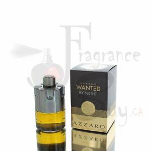 Jumbo-Azzaro-Wanted-By-Night-EDP-M-150ml-Boxed