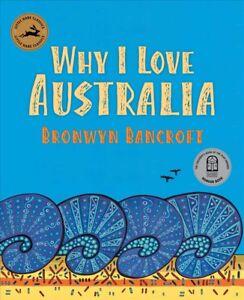 New-Why-I-Love-Australia-By-Bronwyn-Bancroft