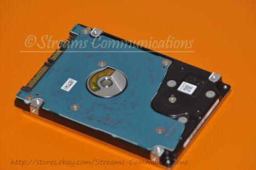 500GB SATA Laptop Hard Drive for eMachines E520 E525 E620 E625 E627 E720 E725