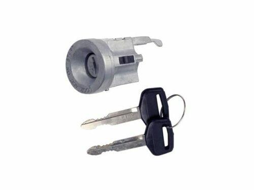 Fits 1984-1987 Toyota 4Runner Ignition Lock Cylinder Beck Arnley 94297SQ 1986 19