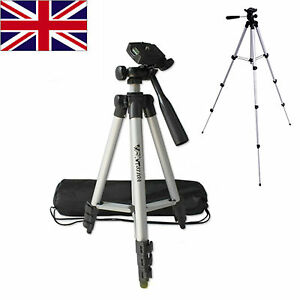 Lightweight-WT3110A-Tripod-bag-for-Digital-Camera-SLR-Nikon-Sony-Canon-Fuji