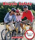 Bicycle Safety by Lisa M Herrington (Hardback, 2012)