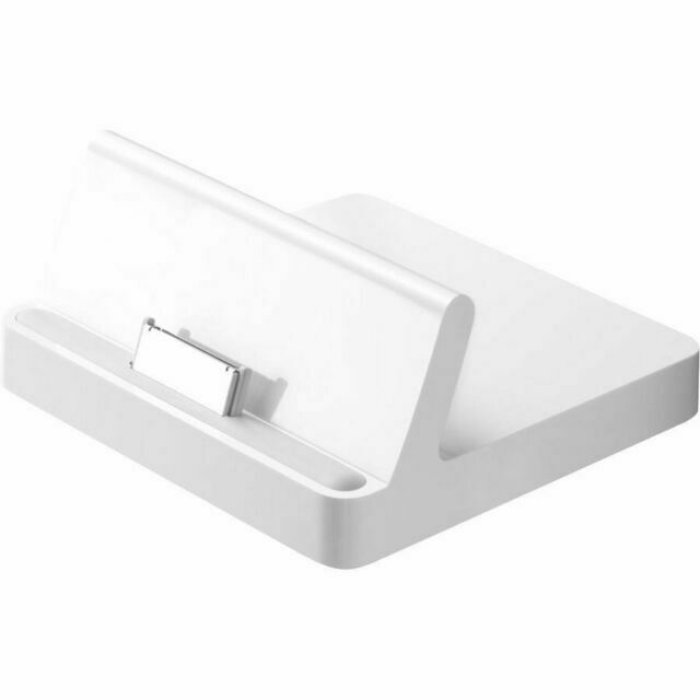 Genuine Apple iPad Dock MC360ZM//A A1352