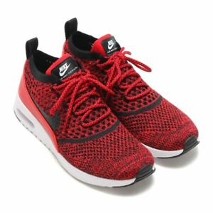 6 7 5 baskets 6 Uk4 Tailles Flyknit Ultra 5 Les 601 Max Nike 881175 Air wWfqg4xB67