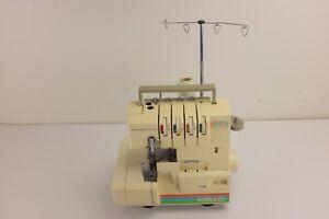Hemline Needle Applicator And Brush