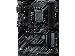 ASRock-Z390-Phantom-Gaming-4-LGA-1151-300-Series-Intel-Z390-HDMI-SATA-6Gb-s-US