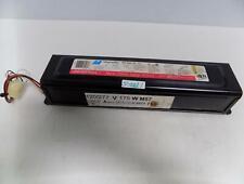 Universal 1110-245-SC-TC Magnetic Ballast