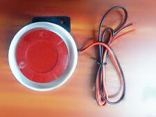 Hot Small Alarm Voice Siren for Coban GPS Tracker 303C 303D GPS303F GPS303G GPS