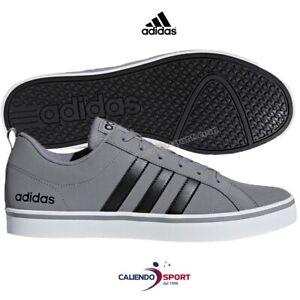 adidas uomo's pace vs sneakers