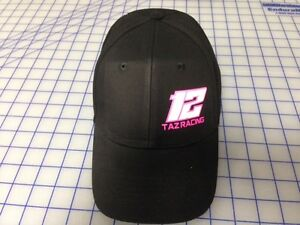 61f71bec908 Image is loading Personalized-Race-Hats-Custom-Racing-Hats-MX-IMCA-
