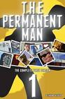 Permanent Man - The Complete First Season 9781496102171 by Desmond Shepherd