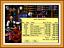 OREGON-TRAIL-1990-DELUXE-DELUXE-WIN-II-1Clk-Macintosh-Mac-OSX-Install miniature 5