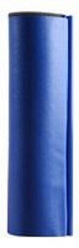 99.810 Neish Tools Pipe Freezer Jacket