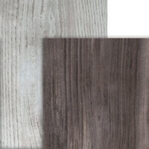 Details zu Bodenfliesen Sirius Holzoptik 20x120cm | Wand Bad Dusche Wohn-  Badezimmer
