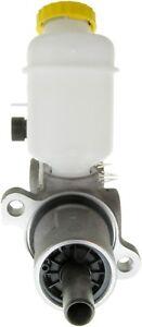Brake-Master-Cylinder-Dorman-M630158