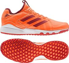 adidas hockey shoes size 2