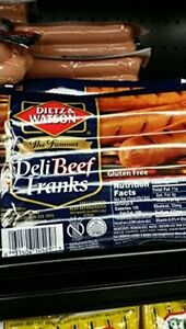 Dietz-amp-Watson-Deli-Beef-Franks-14-Oz-4-Pack