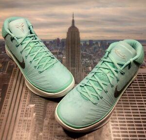 kobe ad tb promo white kobe shoes on sale