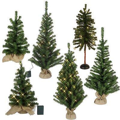 weihnachtsbaum tree mit ohne led beleuchtung timer. Black Bedroom Furniture Sets. Home Design Ideas