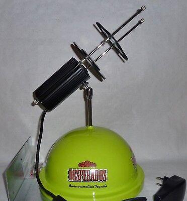 Desperados Dsp Biere Lampe Gobo Stroboscope Discotheque Night Club Dj Neuf Rare Ebay