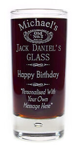 Personalised-Jack-Daniels-Birthday-Highball-Glass-Gift-40th-50th-60th-Dad-Son