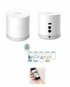 D-LINK DCH-G020 CONNECTED HOME HUB DRIVERS FOR WINDOWS 8