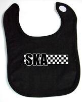 Ska Black Babylatz